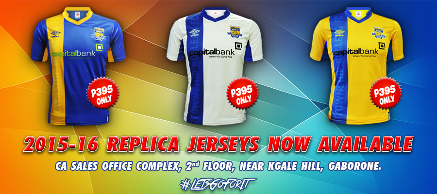 replica-available